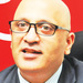 Absa ready for possibilities