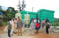 Kitagwenda leaders ask govt to halt gold mining activities