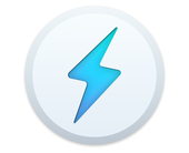 Sensei review: Gorgeous Mac performance utility hamstrung by Thunderbolt