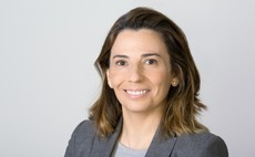 Mirabaud names Spain's fixed income responsible