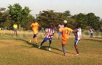 Uganda Cup match preview: Free Stars host Soana