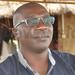 Onyango optimistic ahead of Oktoberfest 7s