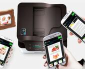 samsungnfcprinter500
