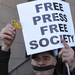 No prosecution of AFP journalists after C.African detention