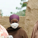 UN pledge to tackle lead poisoning too late for some victims