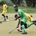 Hockey: Wananchi back in title contention