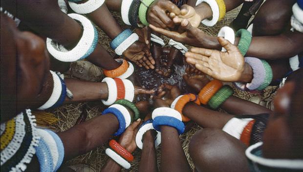 africa-renewal