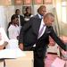 As it happened: Uganda Today - Wednesday January 23