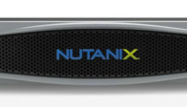 nutanixnx3000500