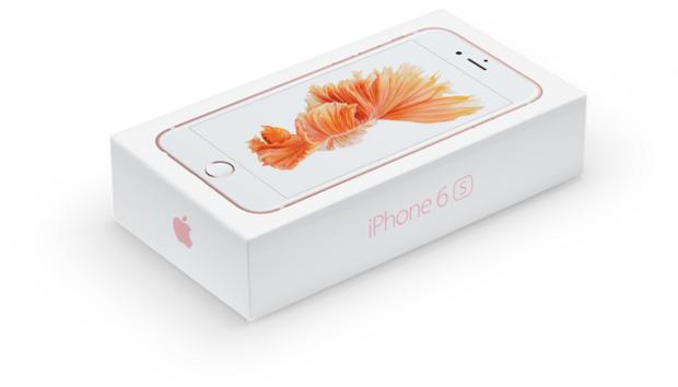 iphone6supgradeplan100613979orig