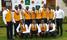 Uganda confronts Kenya in Victoria Cup