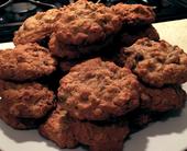 dropcookies100564631orig