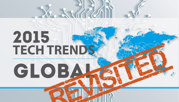 techtrends2015-revisited