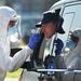 UK extends coronavirus isolation period