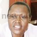 MP Anywar injured in car accident