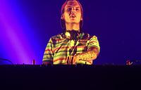 DJ Avicii death a suicide: report