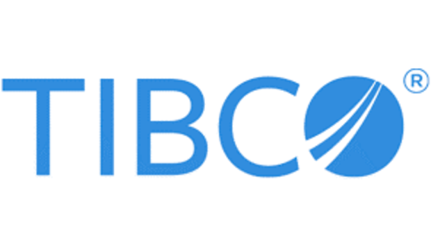 Tibco to acquire data management player Orchestra Networks