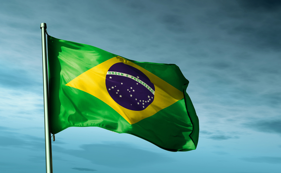 Brazil turning the page on Rousseff