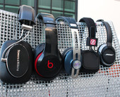 headphones100226353orig500