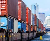 Do containers need backup?