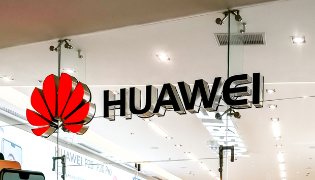 News roundup: Trump gives Huawei a green light, but conditions apply