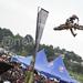 Uganda has a bright motocross future