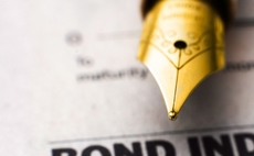IHS Markit takes over Danish bond benchmarking for Nordea