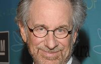 Spielberg tops Oprah Winfrey as most influential celeb