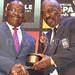 Sam Walusimbi: Uganda's best batsman ever