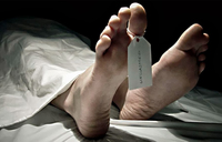 France lifts ban on embalming HIV deceased