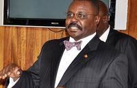 Oulanyah scoffs at petition against his victory