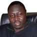 Ugandans in diaspora form remittance productising platform