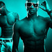P-Square to get Special Recognition at 2013 Channel O Awards