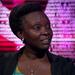 Former LRA captive wins International award