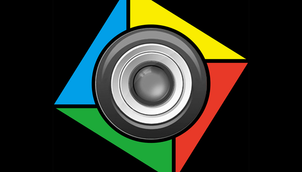 4XCamera Maker review: Multi-cam video app thwarted by clunky editing tools