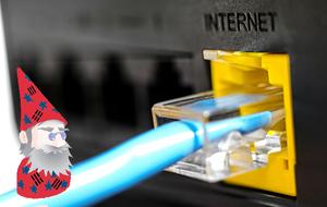 magic-internet