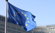 What actions can investors expect from the new EU Commission?
