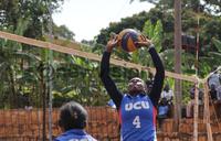 Volleyball finals: UCU Doves wary of Nemostars