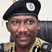 Museveni takes over Kaweesi murder probe