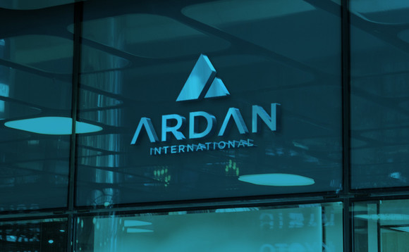 Ardan International scraps minimum fee under pricing schedule review