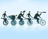 teamworkstrategyprojectmanagementplanningbicyclethinkstock457087763100573981orig