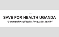 Vacancies at Save for Health Uganda