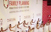 More Ugandan women are using contraceptives