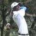 Uganda starts defense of Africa Zone V Golf title