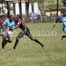 Uganda Cup: Kobs target third place