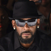 R.Kelly pleads not guilty to sex abuse charges