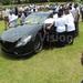 Kiira EVS excites Iganga locals