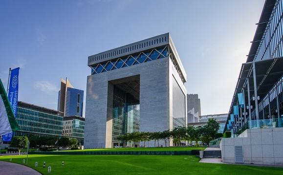 DIFC to replace gratuities with savings scheme for expat workers