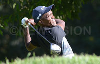 Kenya takes two-point lead in the Victoria Cup