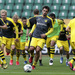 Hummels '99%' ready for Dortmund's showdown with Bayern